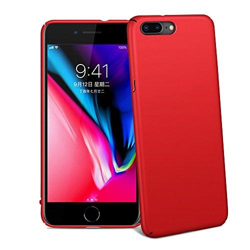 custodia completa iphone 8
