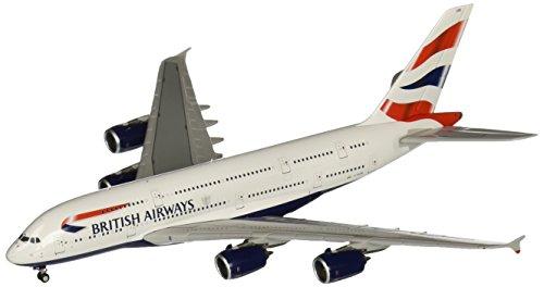 gemini-jets-british-airways-airbus-a380-g-xleb-1-400-scale-gjbaw1500