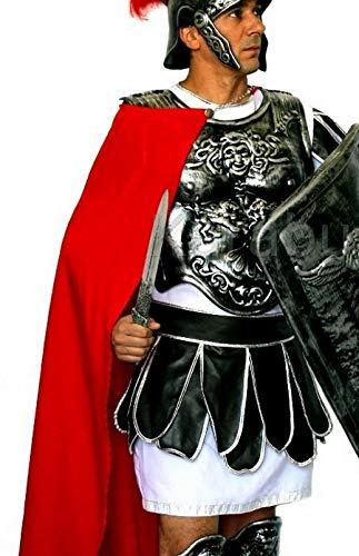 GUIRCA Costume soldato romano centurione carnevale bambino mod 8118/_