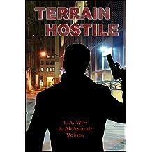 Terrain hostile