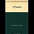 A Pianista (Portuguese Edition)