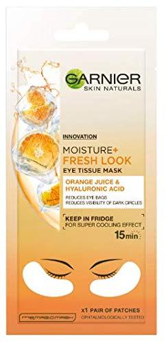 Garnier Skin Naturals Innovation Moisture + Fresh