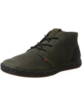 Merrell Herren Freewheel Chukka Boots
