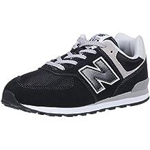 new balance niñas zapatillas 26
