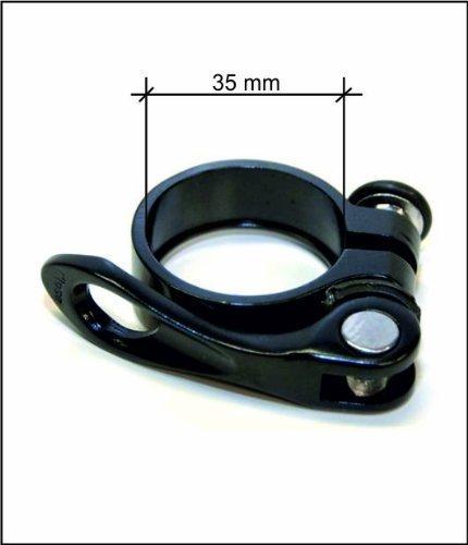 promax-alu-sattelklemme-mit-schnellspanner-35-mm-01050711
