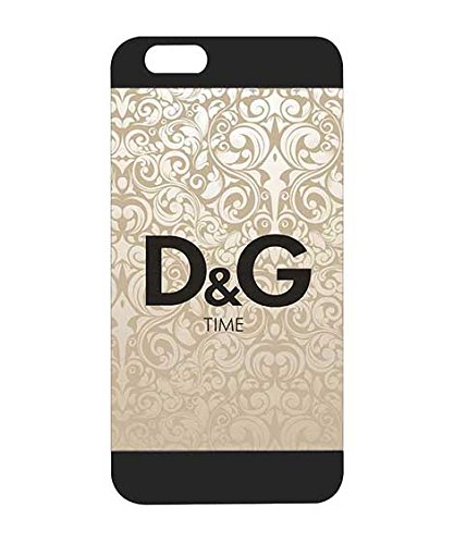 iphone-6-6s-coque-etui-case-dg-dolce-gabbana-iphone-6-6s-47-inch-durable-anti-sliprugged-protection-