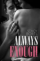 Always Enough (English Edition)
