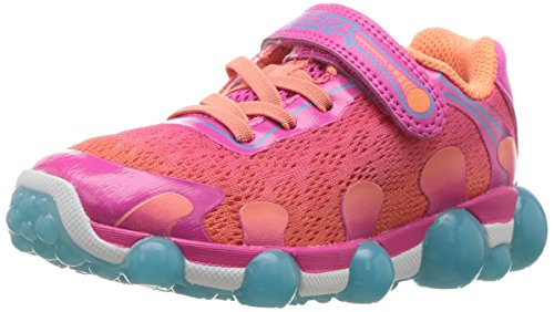 Stride Rite Leep 2 Couleur Rose Pink Taille / 0 Us