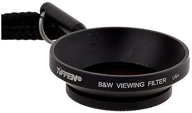 Tiffen Black & White Viewing Filter