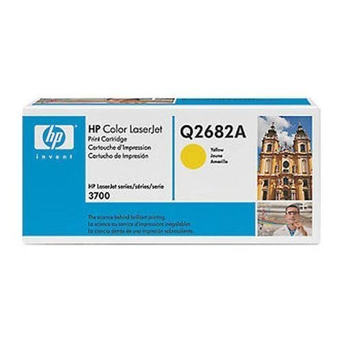 hewlett-packard-hp-311a-color-laserjet-3700-smart-print-cartridge-yellow-6000-yield-part-number-q268