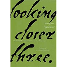 [(Looking Closer: Bk. 3: Critical Writings on Graphic Design )] [Author: Michael Bierut] [Sep-1999]