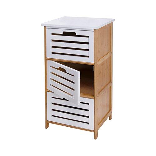schrank 40 cm tief preisvergleich die besten angebote online kaufen. Black Bedroom Furniture Sets. Home Design Ideas