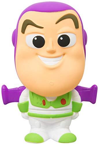 (Toy Story 3 Cars 3 Squishy Anti-Stress Puppe Squishys für Kinder Puppen Squishies Kawaii Spielzeug Kind Mädchen Jungen (Buzz))