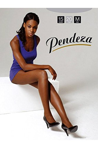 pendeza-pantyhose-tights-15-denier-20-tone-medium
