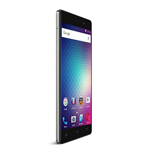 blu-vivo-5r-4g-dbloqu-ecran-55-pouces-32-go-double-sim-android-60-marshmallow-gris-import-europe