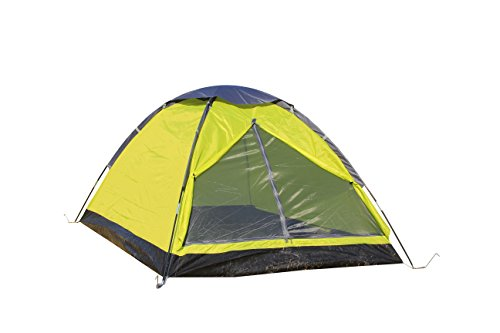 STAR-HOME-Dome-Tent-3-Person-Color-Green