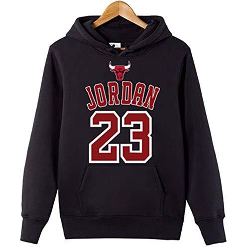 122019 Jordan Strickjacke • Alle Top Modelle am Markt im