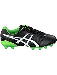 best sneakers 0eb4e df40c Crampons rugby moulés adulte - MATCH CS - Asics