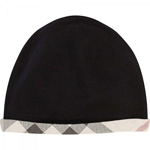 burberry-bonnet-noir-noir-t0
