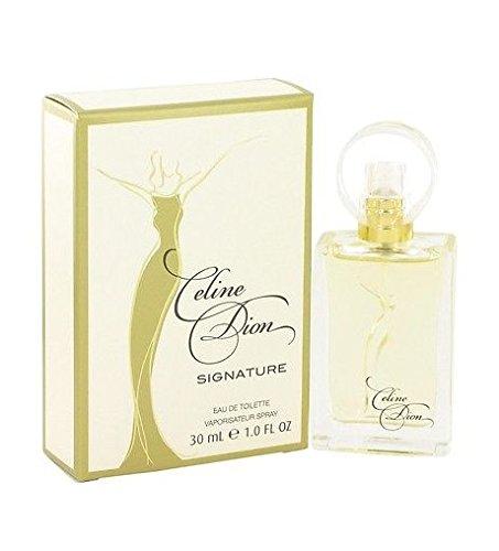celine-dion-22897-signature-agua-de-colonia-30-ml