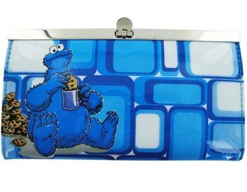 sesame-street-blue-girls-wallet