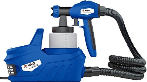 vivo-c-pro-650w-electric-automatic-paint-spraying-sprayer-spray-gun-even-painting-system-kit