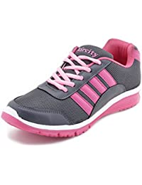 Women s Running Shoes  Buy Women s Running Shoes Online at Best ... 2841284f749e