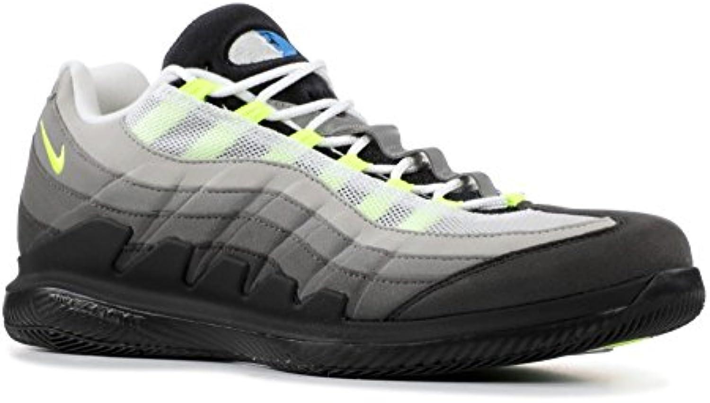 Nike Zoom Vapor RF X Am 95, Zapatillas de Deporte para Hombre