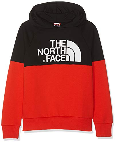 The North Face Kid