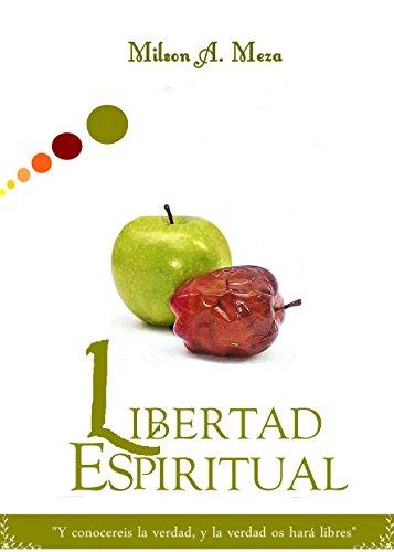 libertad-espiritual-spanish-edition