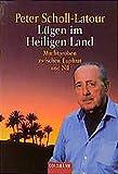 ISBN 3442150582
