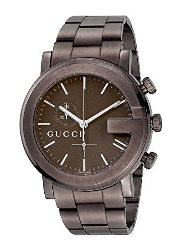 Gucci YA101341, Orologio Uomo