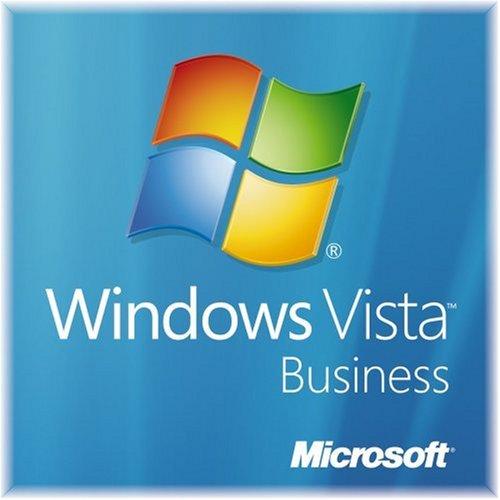 Restore a Windows XP backup in Windows 8 - TechRepublic