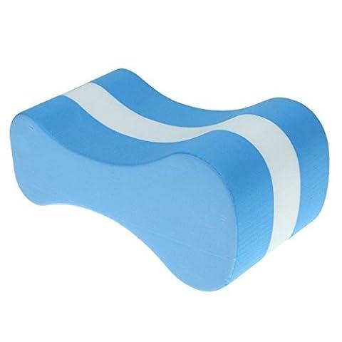 8m Trainingshilfe Schwimmer Kick-Board Schwimmbrett, geeignet für Kinder