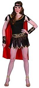 Reír Y Confeti - Fiamou066 - Disfraz Para Adultos - Gladiador
