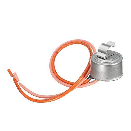 t für allgemeinen elektrischen Kühlschrank Hotpoint Kenmore WR50X10068 ()