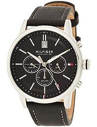 Tommy Hilfiger Watch 1791630
