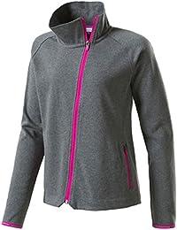 Amazon.fr   INTERSPORT - Vêtements techniques et spéciaux   Vêtements fed5c939d2b