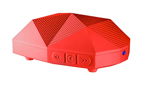outdoor-technol-ot1800-turtle-shell-20-bluetooth-active