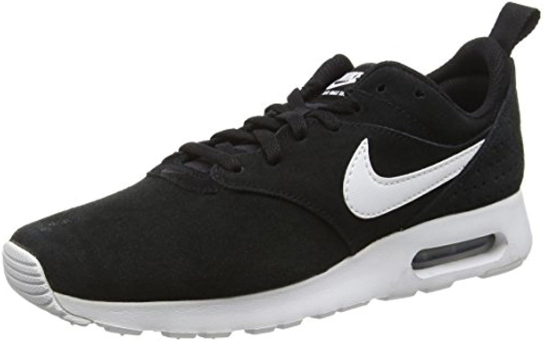 Nike Air MAX Tavas LTR, Zapatillas de Running para Hombre -