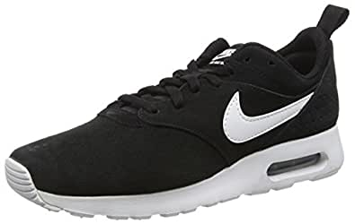 Nike Men s Air Max Tavas LTR Running Shoes 37f9a41f9