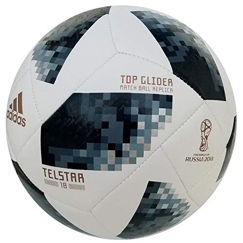 WM 2018 Top Glider Ball - 05