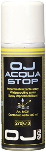 oj-jm0310-acqua-stop-impermeabilizzante-spray-per-tessuti-e-pelli-200-ml