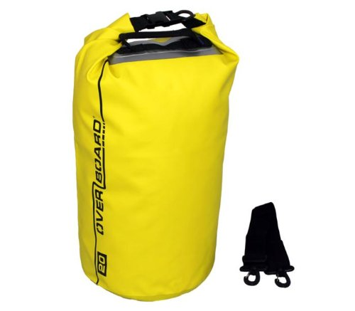 overboard-waterproof-dry-tube-bag-with-window-yellow-20-litres