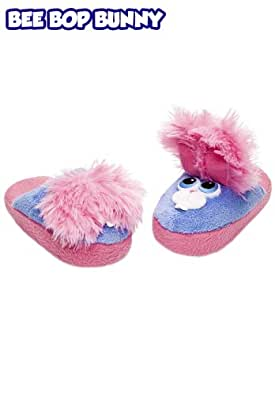 Stompeez Bee Bop Bunny (Medium)