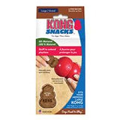 KONG Snacks Liver by Kong