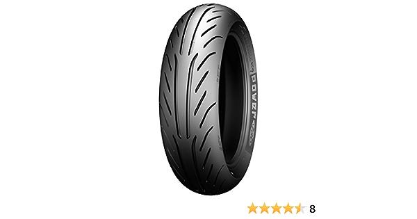 Michelin 796466 110 90 R13 56p E C 73db All Season Tyres Auto
