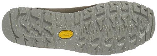 AKU Bellamont Suede Gtx, Chaussures Multisport Outdoor Mixte Adulte Beige (184)