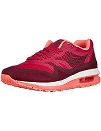 Suchergebnis auf für: Nike Air Max Lunar: Schuhe