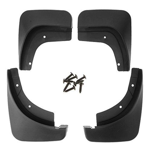 desconocido-stk0152003608-kit-de-guardabarros-negros-4-piezas